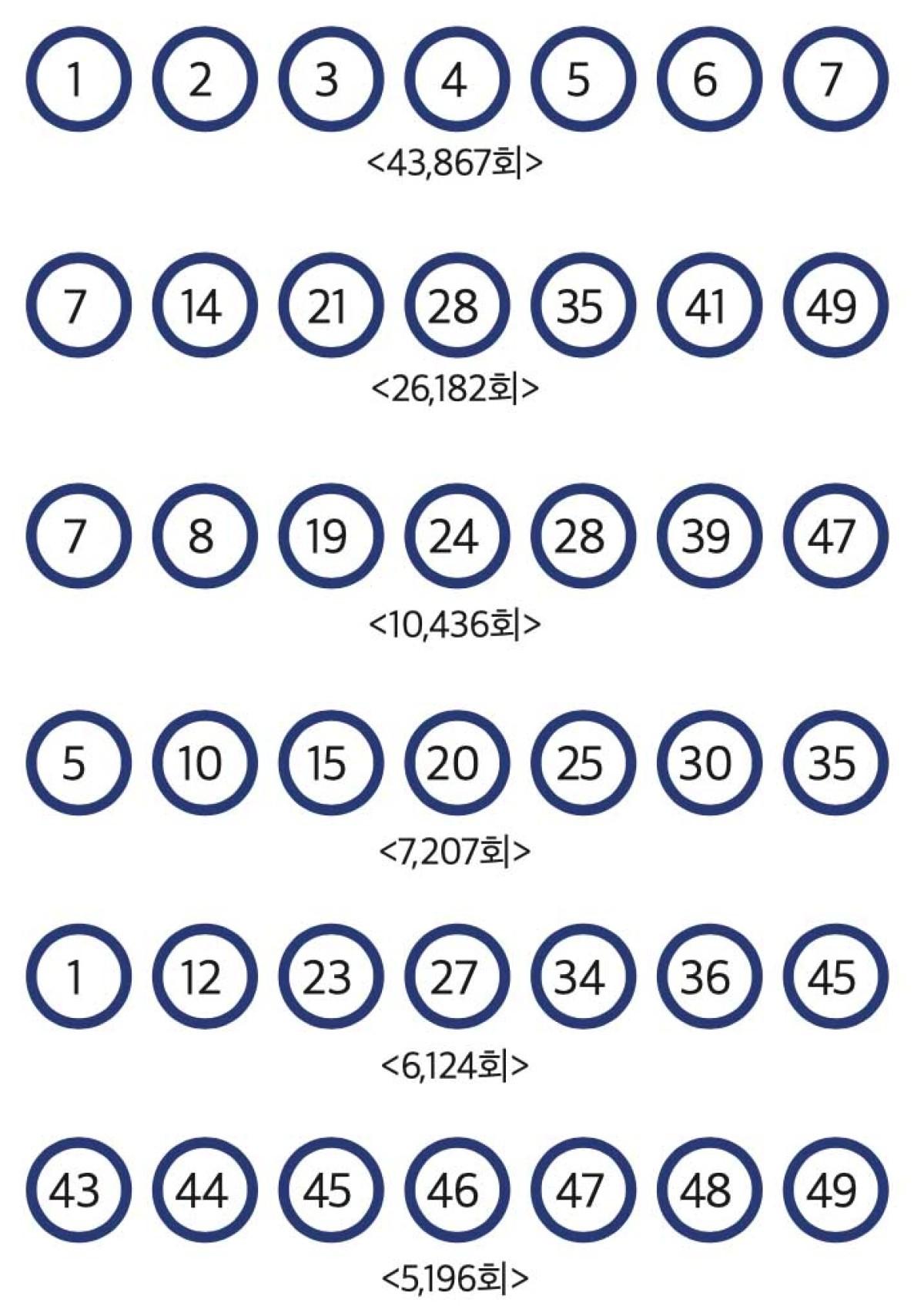 1676751459_CTv3Uq6m_695ab418cc80c9b1d7ad9212e2c9ff2c93e82a6b.jpg